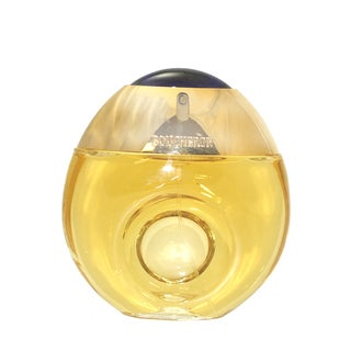Boucheron Women's 3.3-ounce Eau de Toilette Spray (Tester)