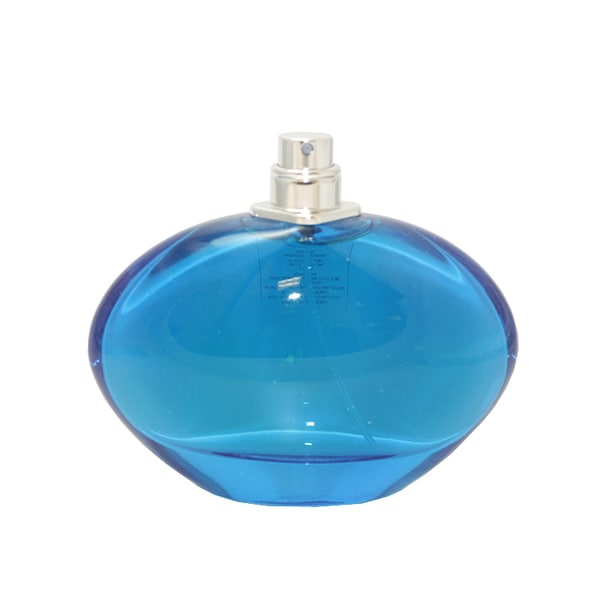 Elizabeth Arden Mediterranean Women's 3.3-ounce Eau de Parfum Spray (Tester)