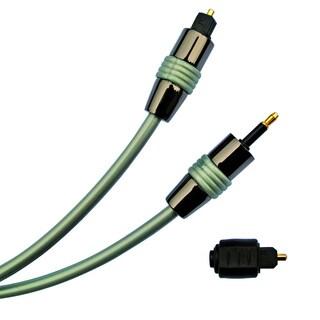 Sonax OP-3000 Fiber Optical Audio Cable