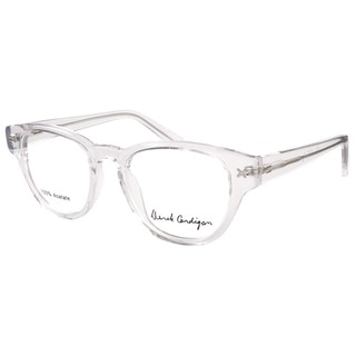 Derek Cardigan 7012 Ice Prescription Eyeglasses