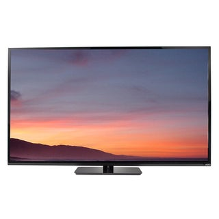 Vizio E601iA-3 60 inch (Refurbished) LED Television with Wifi