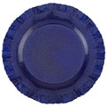 IMPULSE! Manalapan Blue Platter