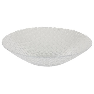 IMPULSE! Large Braid Bowl