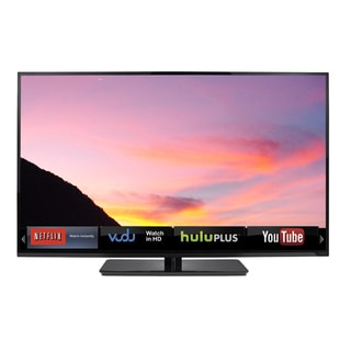 "VIZIO E390iA1 39"" 1080p 120Hz Wi-Fi LED Smart TV (Refurbished)"