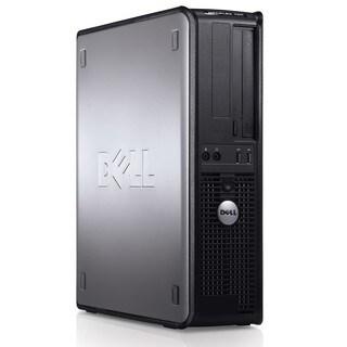 Dell OptiPlex 780 2.2GHz 2GB 160GB Win 7 Desktop Computer (Refurbished)