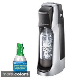 SodaStream 'Jet' Mini Beverage Dispenser