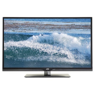 JVC EM32T 32 inch (Refurbished) LED Television