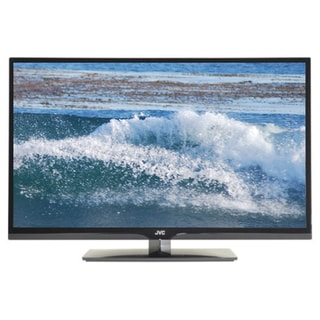 "JVC EM32T 32"" 720p LED TV (Refurbished)"