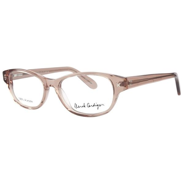 Derek Cardigan 7009 Birch Prescription Eyeglasses