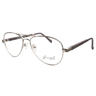 Joseph Marc 4099 Gold Prescription Eyeglasses