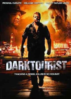 Dark Tourist (DVD)