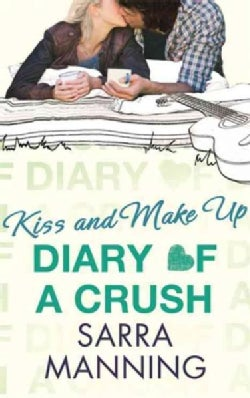Kiss and Make Up (Paperback)