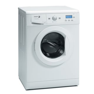 Fagor America Combination Washer/Dryer