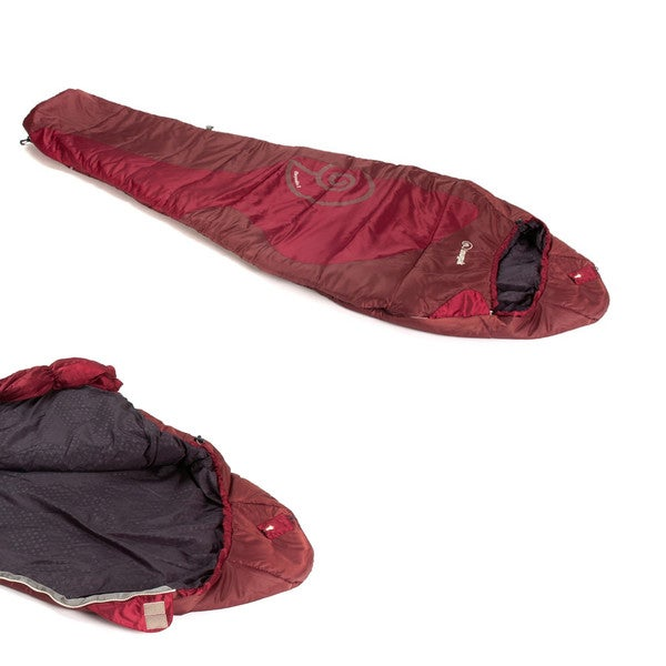 Snugpak Chrysalis 2 Sleeping Bag