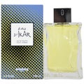 Sisley 'Eau D'Ikar' Men's 3.3-ounce Eau de Toilette Spray
