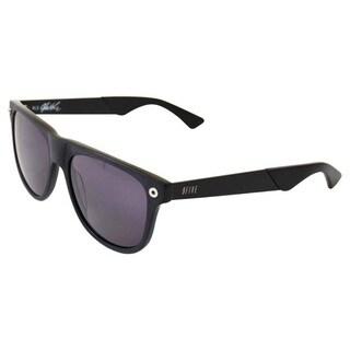 KLS II - Matte Blackout by 9 Five for Unisex - 53-19-140 mm Sunglasses