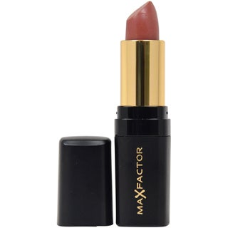 Colour Collection Lipstick - # 833 Rosewood by Max Factor for Women - 1 Pc Lipstick