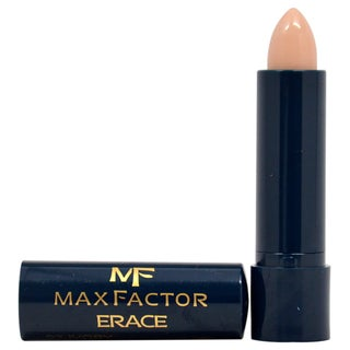 Erace Cover Up Stick Concealer Stick - # 07 Ivory by Max Factor for Women - 1 Pc Concealer
