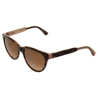 V288 - Horn by Vera Wang for Women - 55-17-140 mm Sunglasses