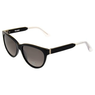 V288 - Black by Vera Wang for Women - 55-17-140 mm Sunglasses