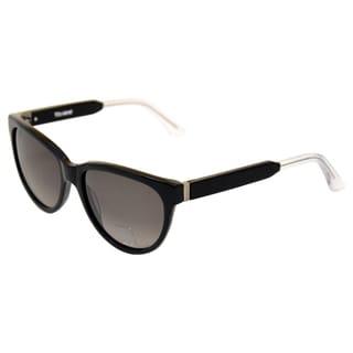 V288 - Black by Vera Wang for Women - 55-17-140 mm Sunglasses