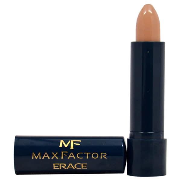 Max Factor Erace Cover Up Stick Concealer Stick # 08 Beige Concealer