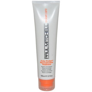 Paul Mitchell Color Protect Reconstructive 5.1-ounce Treatment