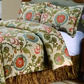 Broome 4-piece Comforter Set