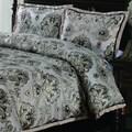 Essex 4-piece Comforter Set