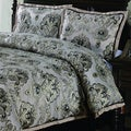 Essex 4-piece Comforter Set
