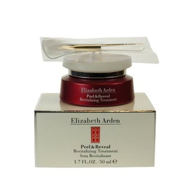 Elizabeth Arden Women's 1.7-ounce Peel and Reveal Revitalizing Treatment