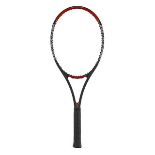 Dunlop Hotmelt 300G Tennis Racket