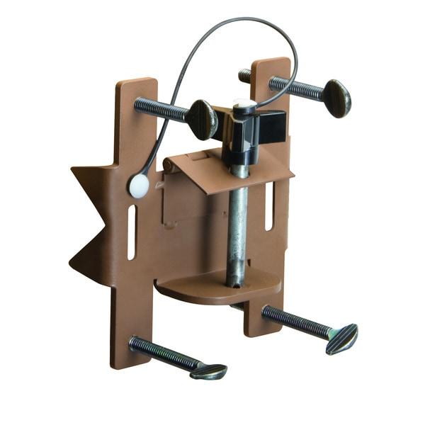 Semi Pro Mounting Bracket