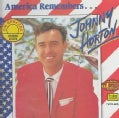 Johnny Horton - America Remembers