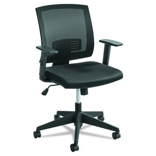 Mezzo Task Chair