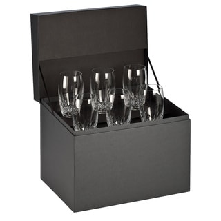 Waterford Lismore Essence Highball Deluxe Gift Box (Set of 6)