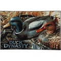 Duck Dynasty Mallards Accent Rug (2'6 x 3'10)
