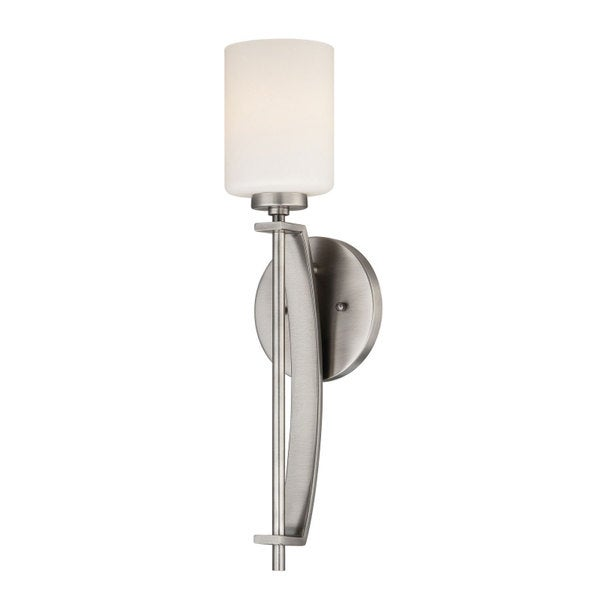 Quoizel Taylor 1-light Wall Sconce
