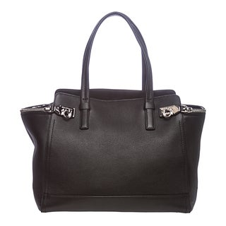 Salvatore Ferragamo 21 D555 0532758 VERVE Medium Verve Satchel