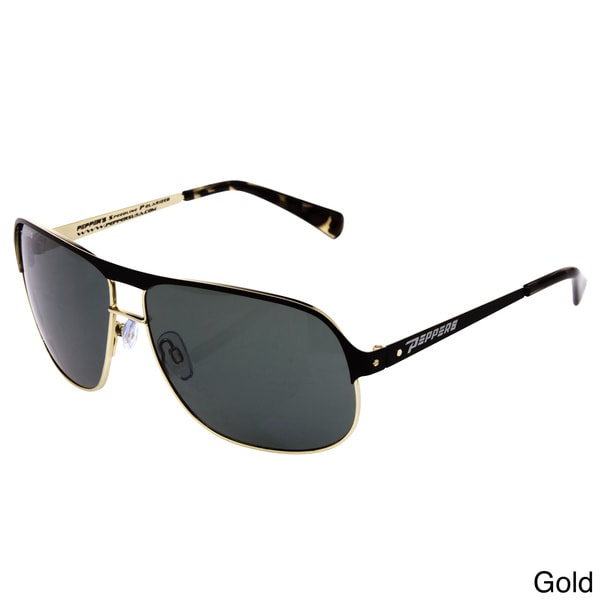Peppers Big Sur Polarized Sunglasses