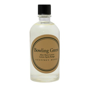 Geoffrey Beene 'Bowling Green' Men's Aftershave 2.0-ounce (Unboxed)