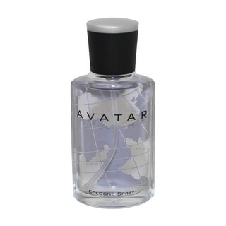 Coty Avatar Men's 1-ounce Cologne Spray (Unboxed)