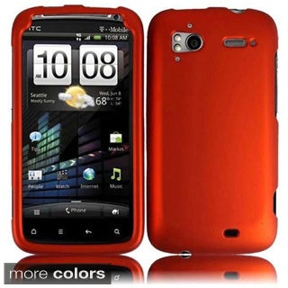 BasAcc Case for HTC Sensation 4G