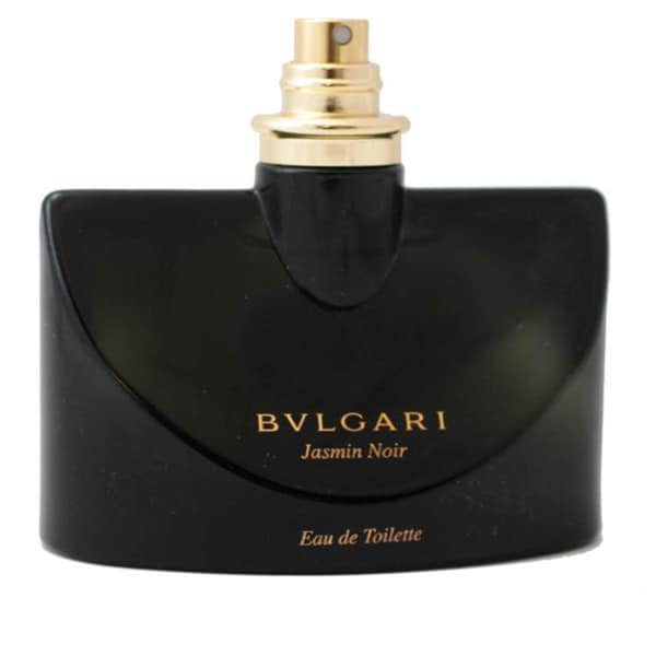 Bvlgari Women's Bvlgari Jasmin Noir 3.4-ounce Eau de Toilette Spray (Tester)