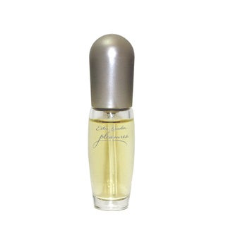 Estee Lauder 'Pleasures' Women's 4ML Eau de Parfum Spray Miniature
