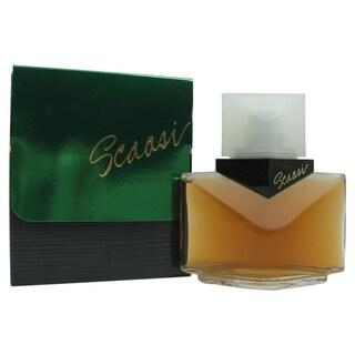 Scaasi 'Scaasi' Women's 1.7-ounce Eau de Parfum Spray