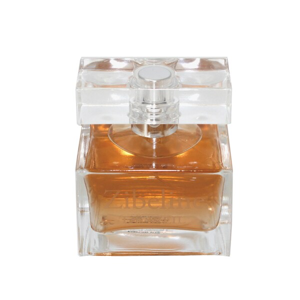 Weil 'Zibeline de Weil' Women's 1.7-ounce Eau de Parfum Spray (Tester)