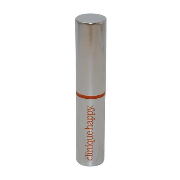 Clinique 'Happy' Women's 0.1-ounce Perfume Stick Unboxed