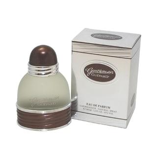 Guepard Gentleman Men's 3.4-ounce Eau de Parfum Spray