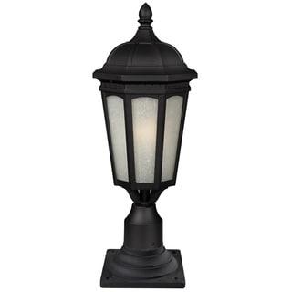 SB Z-Lite Classic Outdoor Post Light